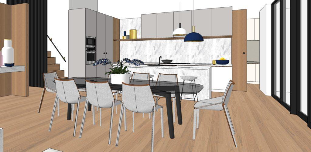 Studio-Lancini-Residencial-render-MONTALBERT (1)