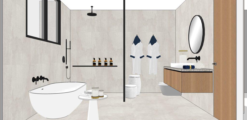 Studio-Lancini-Residencial-render-MONTALBERT (10)