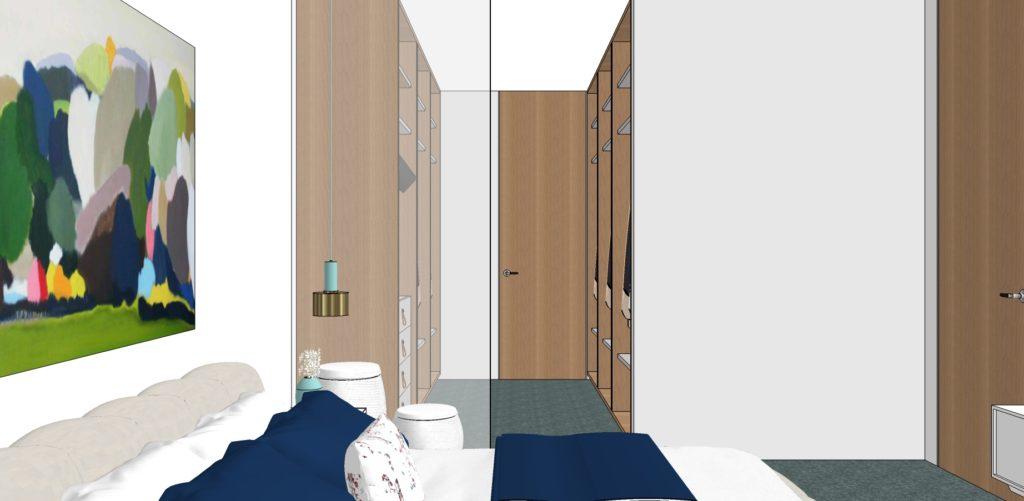 Studio-Lancini-Residencial-render-MONTALBERT (11)