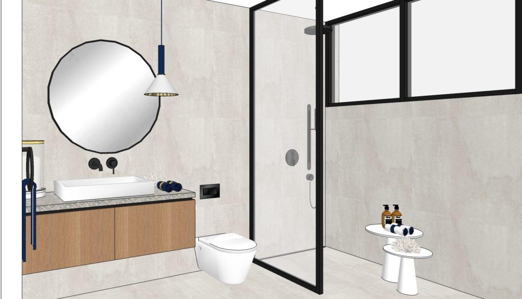 Studio-Lancini-Residencial-render-MONTALBERT (14)