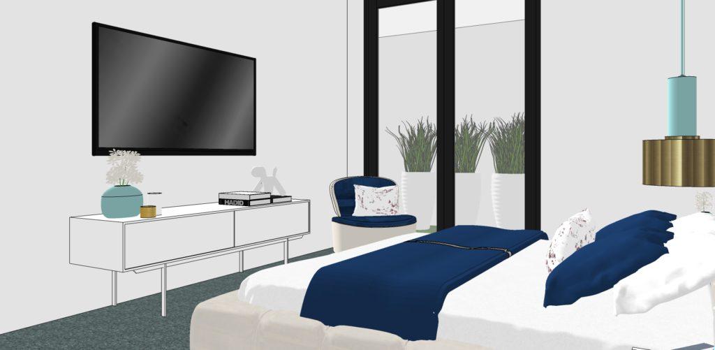 Studio-Lancini-Residencial-render-MONTALBERT (16)