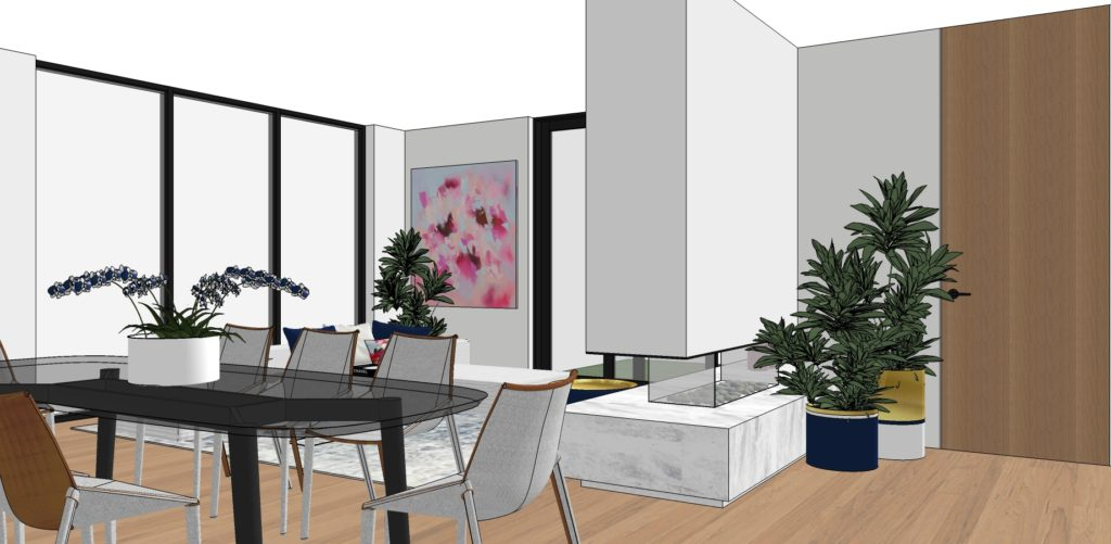 Studio-Lancini-Residencial-render-MONTALBERT (17)