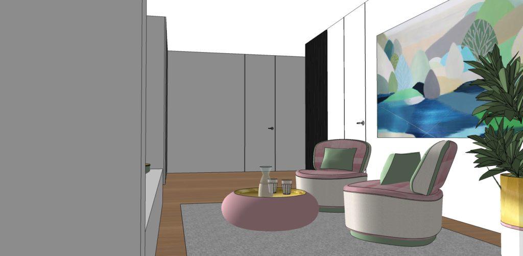 Studio-Lancini-Residencial-render-MONTALBERT (18)