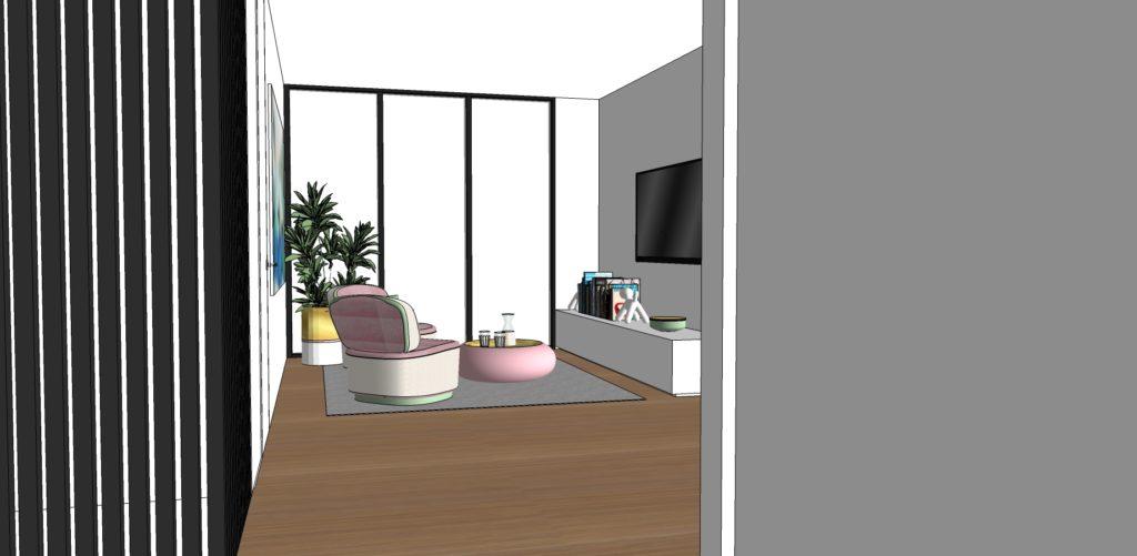 Studio-Lancini-Residencial-render-MONTALBERT (19)