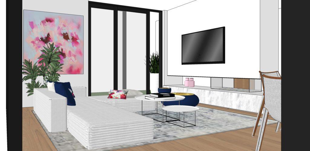 Studio-Lancini-Residencial-render-MONTALBERT (2)