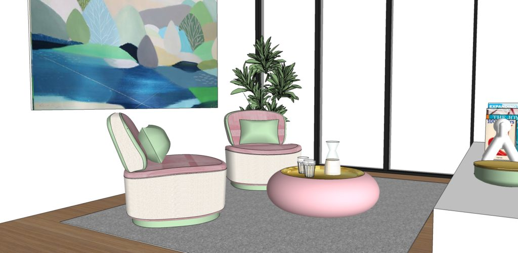 Studio-Lancini-Residencial-render-MONTALBERT (20)