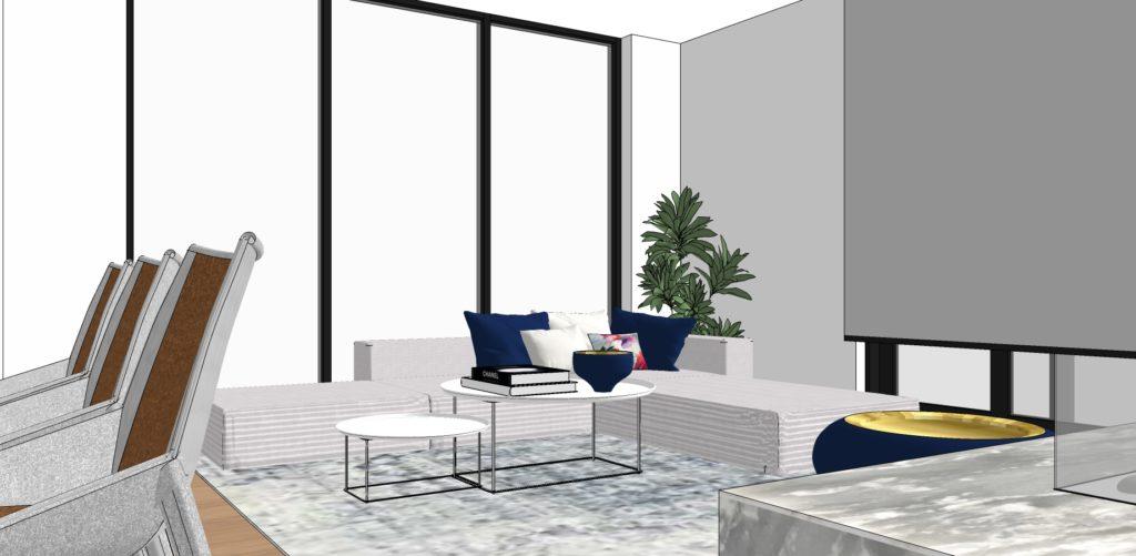 Studio-Lancini-Residencial-render-MONTALBERT (3)