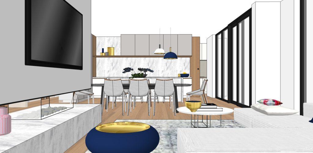 Studio-Lancini-Residencial-render-MONTALBERT (4)