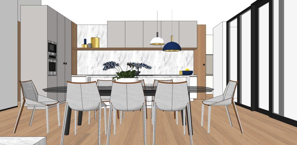 Studio-Lancini-Residencial-render-MONTALBERT (5)