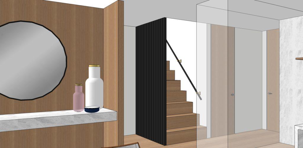 Studio-Lancini-Residencial-render-MONTALBERT (6)