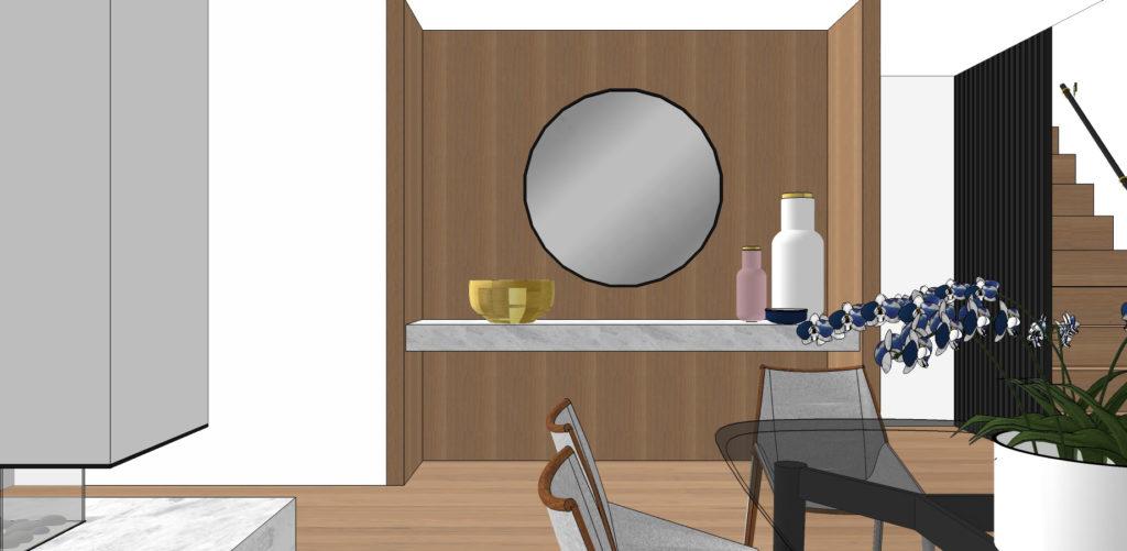Studio-Lancini-Residencial-render-MONTALBERT (7)