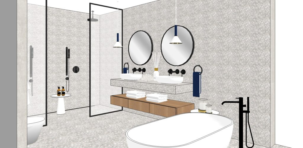 Studio-Lancini-Residencial-render-MONTALBERT (8)