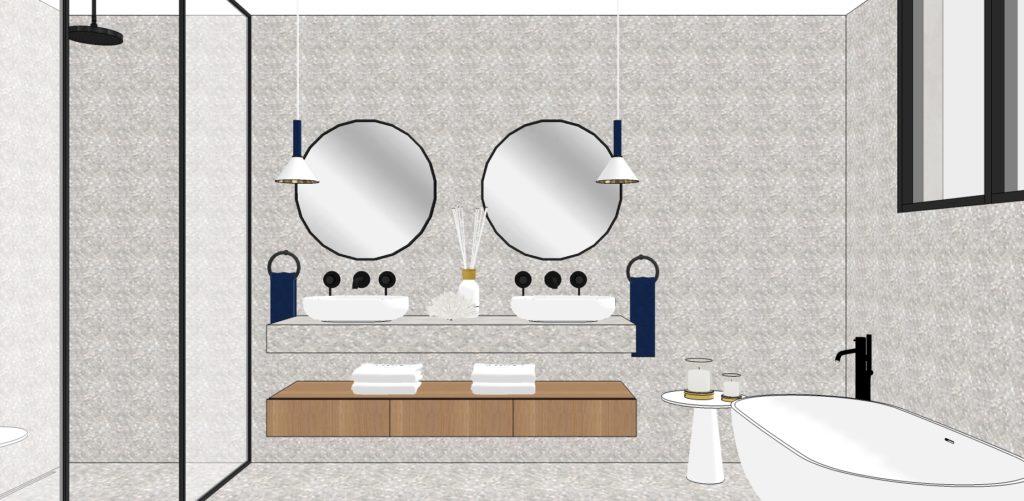 Studio-Lancini-Residencial-render-MONTALBERT (9)