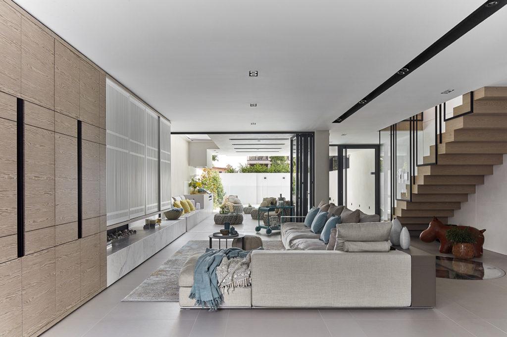 Studio-Lancini_Residencial-South-Yarra (1)