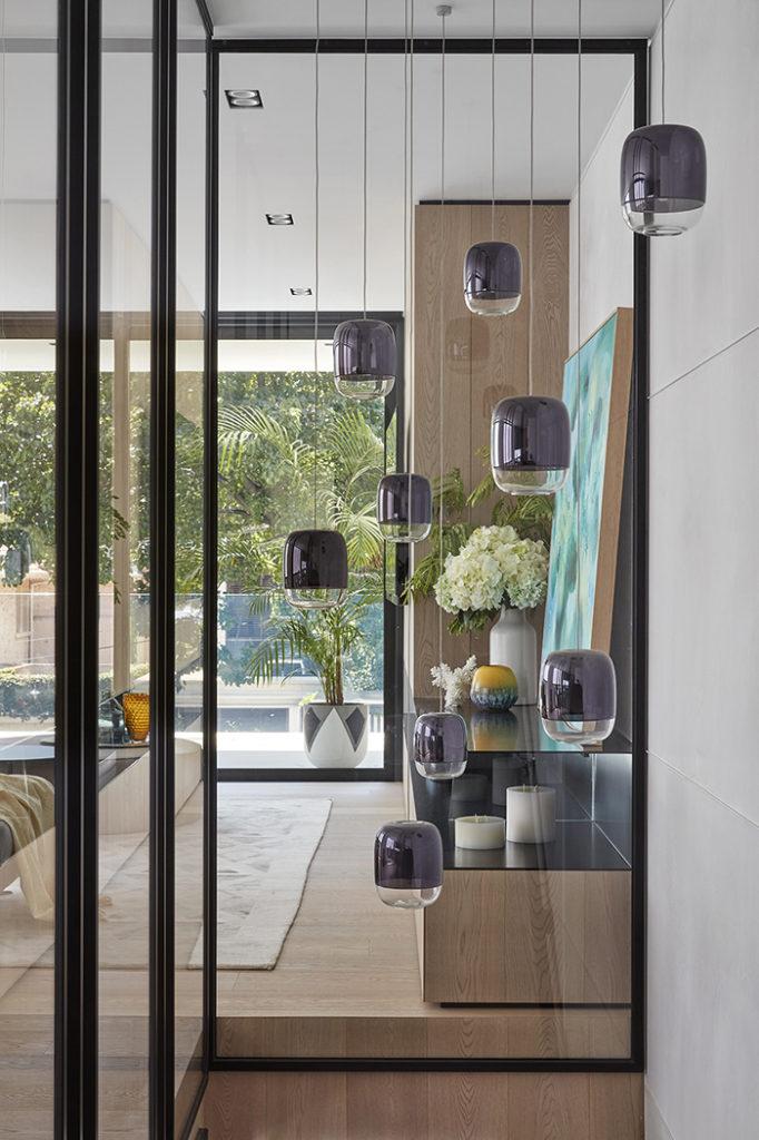 Studio-Lancini_Residencial-South-Yarra (10)