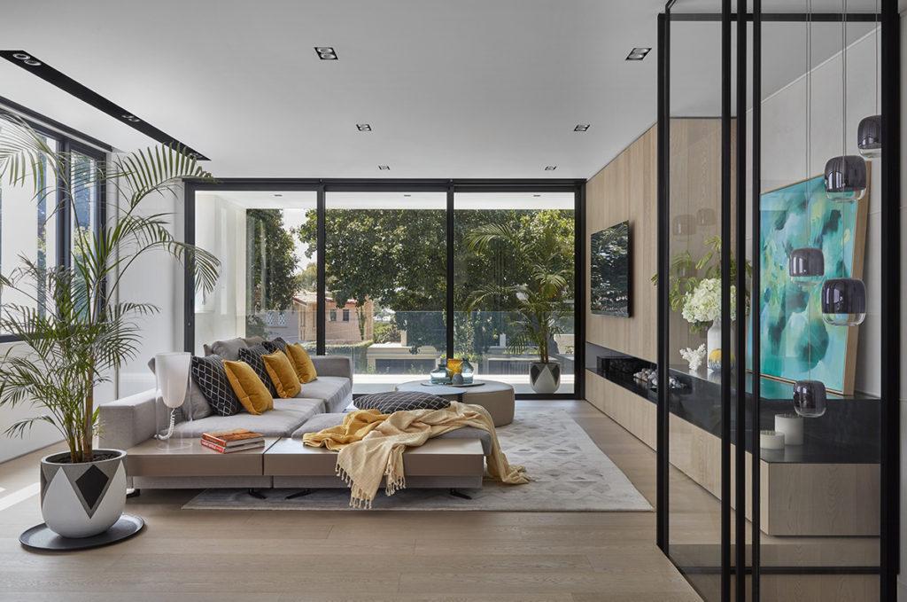 Studio-Lancini_Residencial-South-Yarra (11)