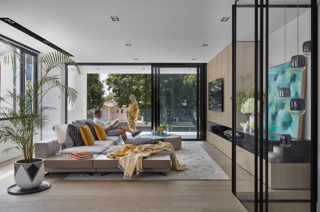 Studio-Lancini_Residencial-South-Yarra (12)