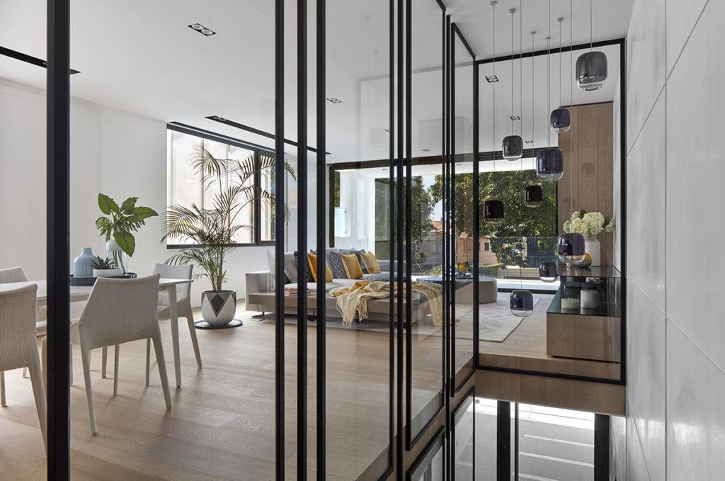 Studio-Lancini_Residencial-South-Yarra (13)