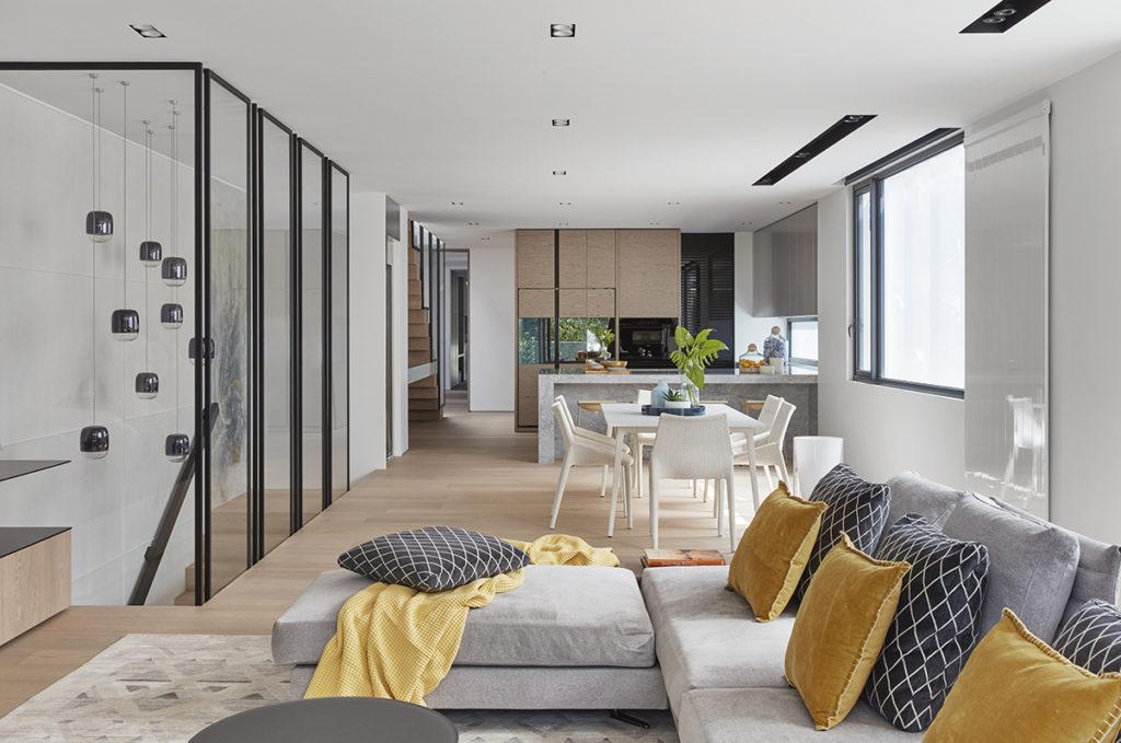 Studio-Lancini_Residencial-South-Yarra (15)