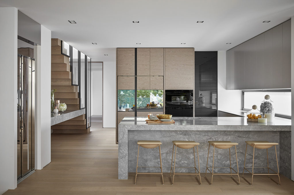 Studio-Lancini_Residencial-South-Yarra (16)