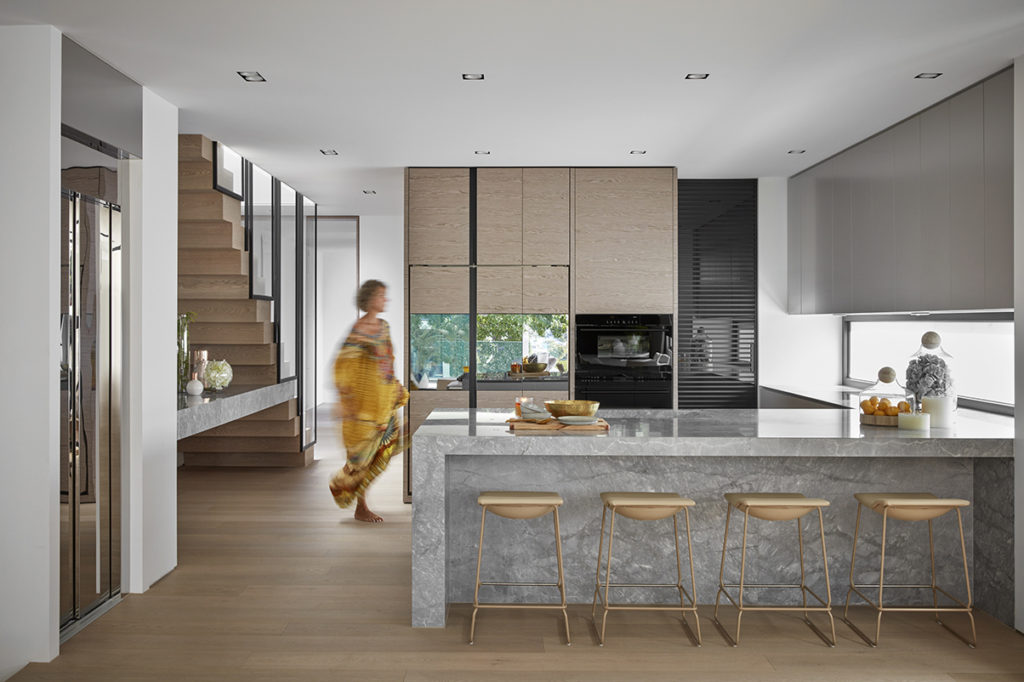 Studio-Lancini_Residencial-South-Yarra (17)