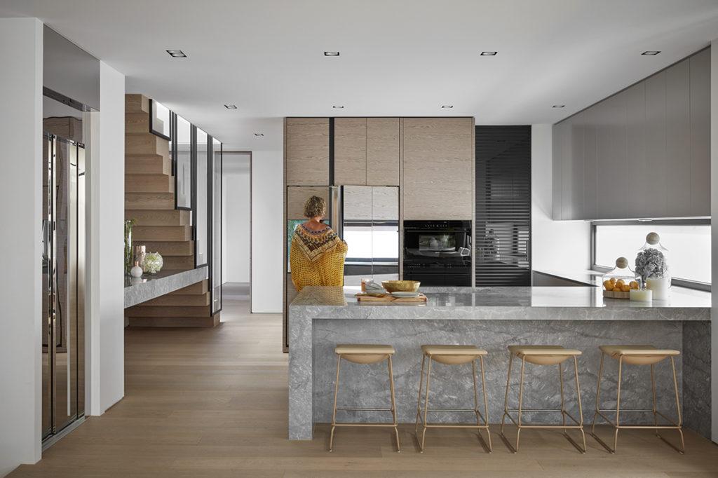 Studio-Lancini_Residencial-South-Yarra (18)