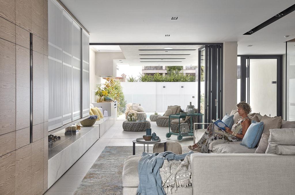 Studio-Lancini_Residencial-South-Yarra (2)