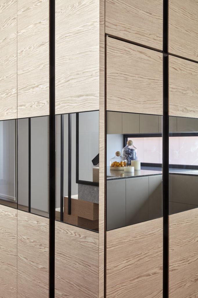 Studio-Lancini_Residencial-South-Yarra (22)