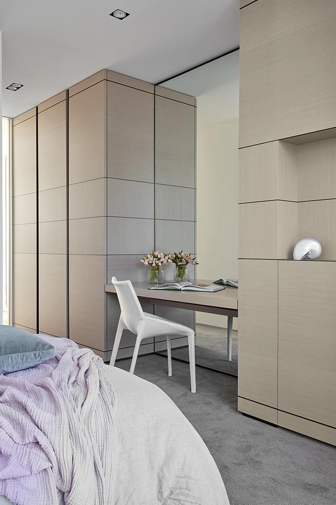 Studio-Lancini_Residencial-South-Yarra (24)