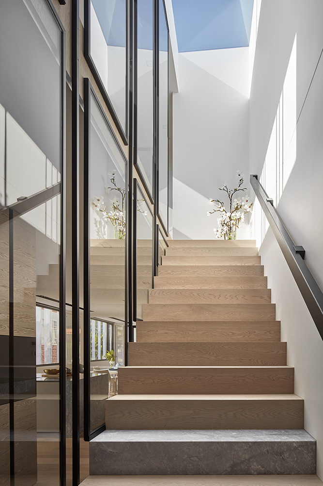 Studio-Lancini_Residencial-South-Yarra (25)