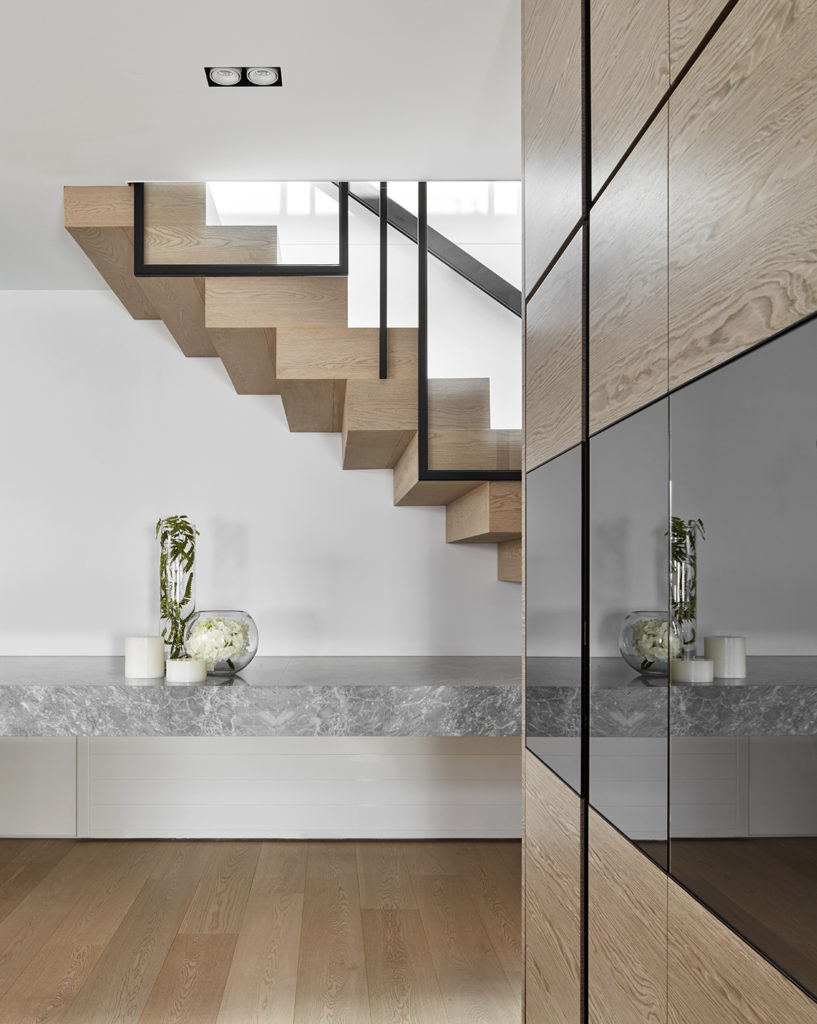 Studio-Lancini_Residencial-South-Yarra (27)