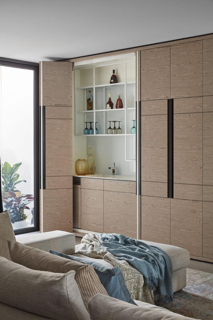 Studio-Lancini_Residencial-South-Yarra (31)