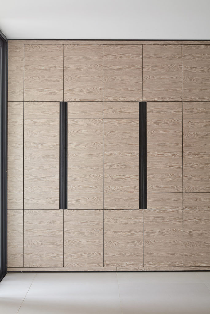 Studio-Lancini_Residencial-South-Yarra (34)