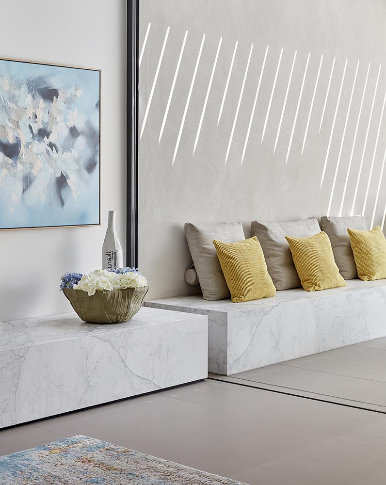 Studio-Lancini_Residencial-South-Yarra (5)