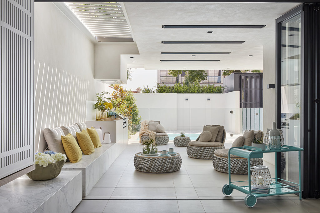 Studio-Lancini_Residencial-South-Yarra (6)