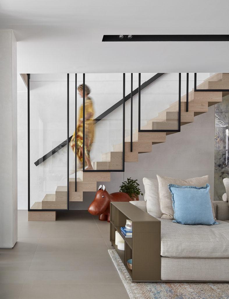 Studio-Lancini_Residencial-South-Yarra (7)