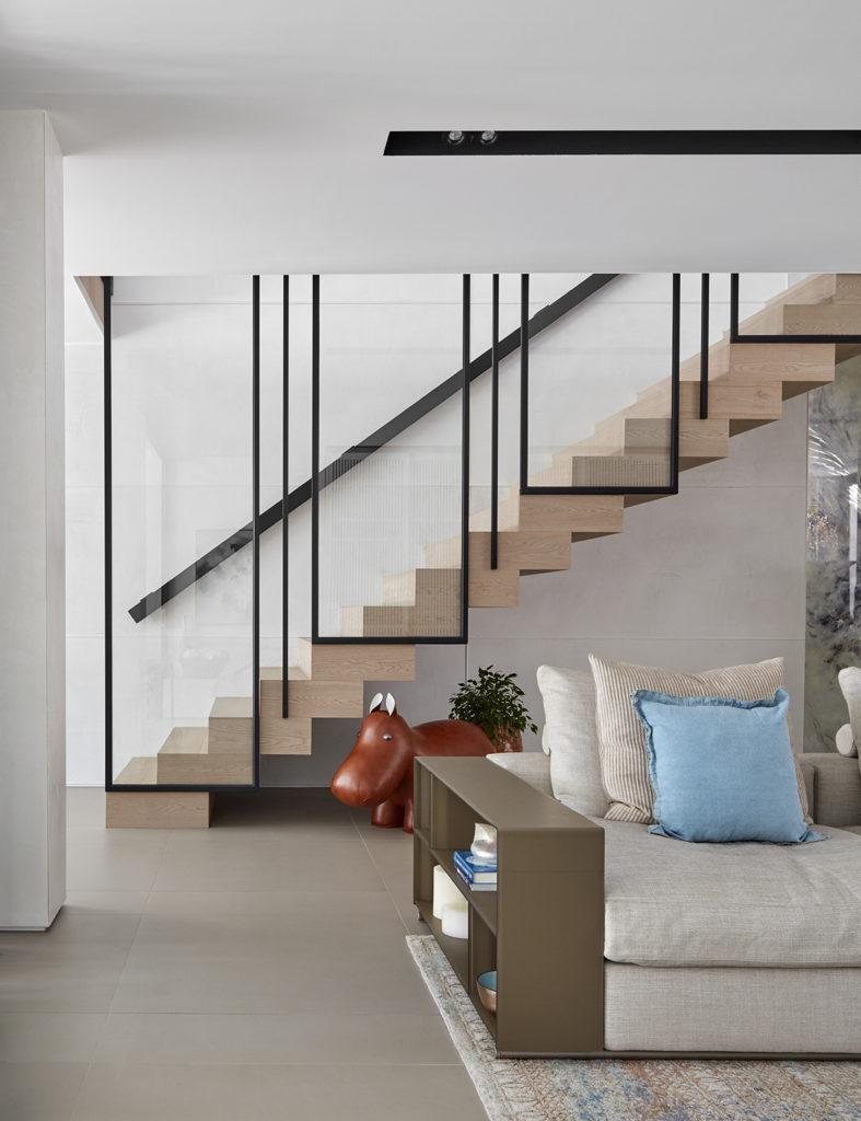 Studio-Lancini_Residencial-South-Yarra (8)