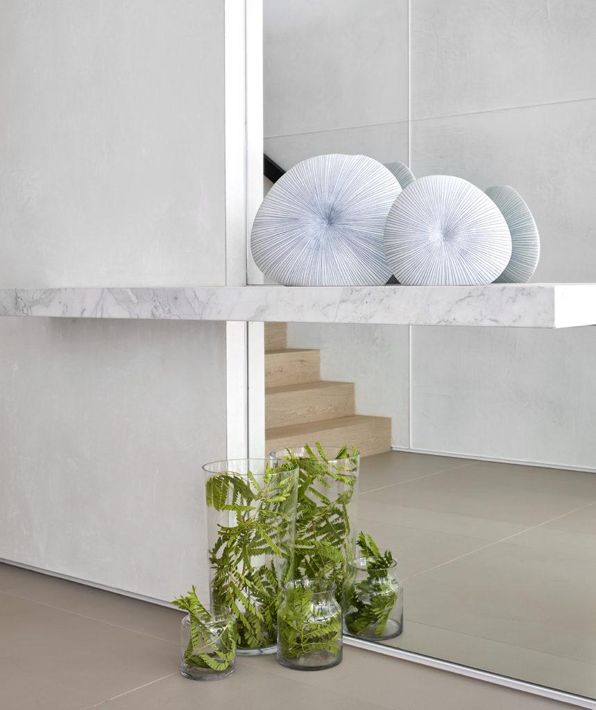 Studio-Lancini_Residencial-South-Yarra (9)