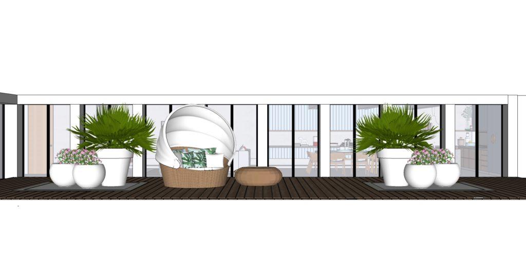 Studio_Lancini_Interior-design-Blairgowrie (1)
