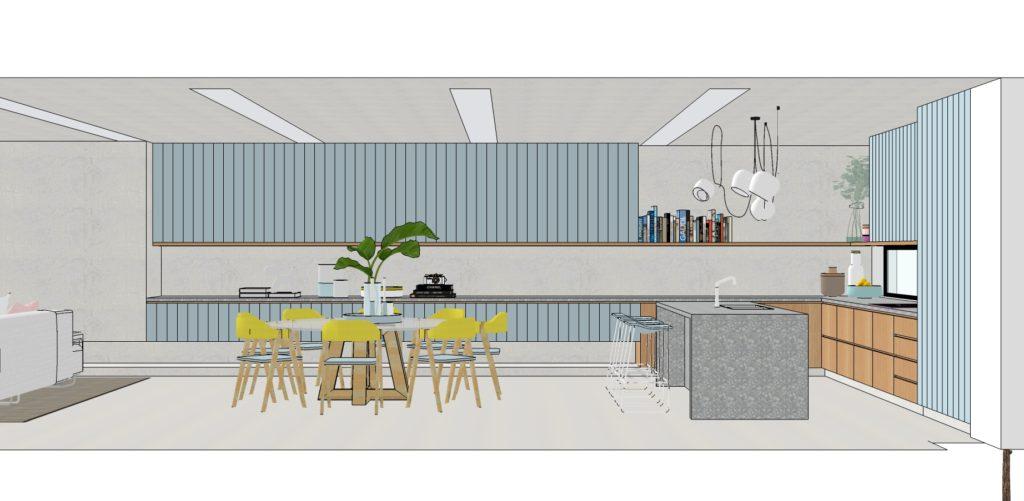 Studio_Lancini_Interior-design-Blairgowrie (10)