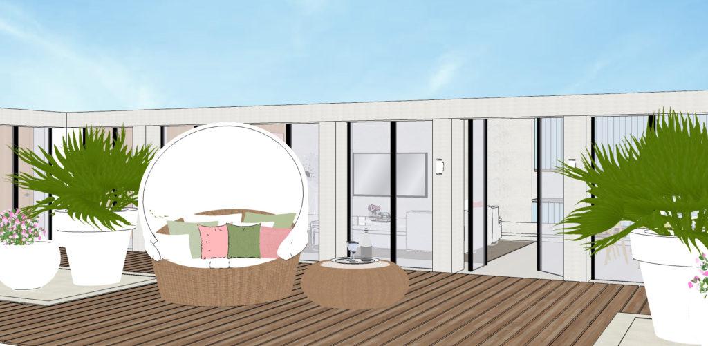 Studio_Lancini_Interior-design-Blairgowrie (11)