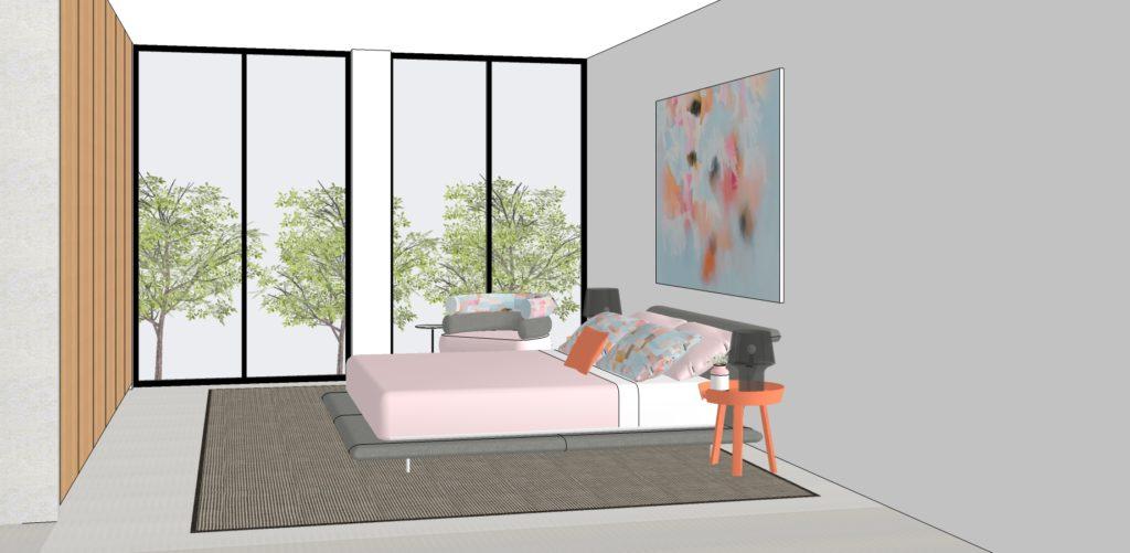 Studio_Lancini_Interior-design-Blairgowrie (13)