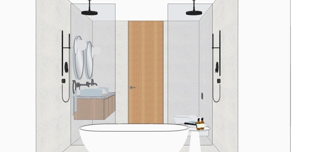 Studio_Lancini_Interior-design-Blairgowrie (14)