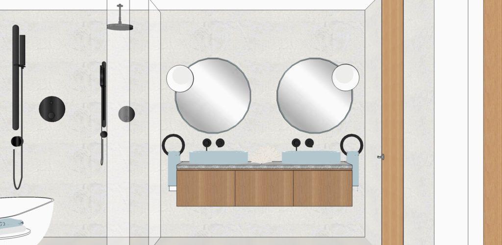 Studio_Lancini_Interior-design-Blairgowrie (15)