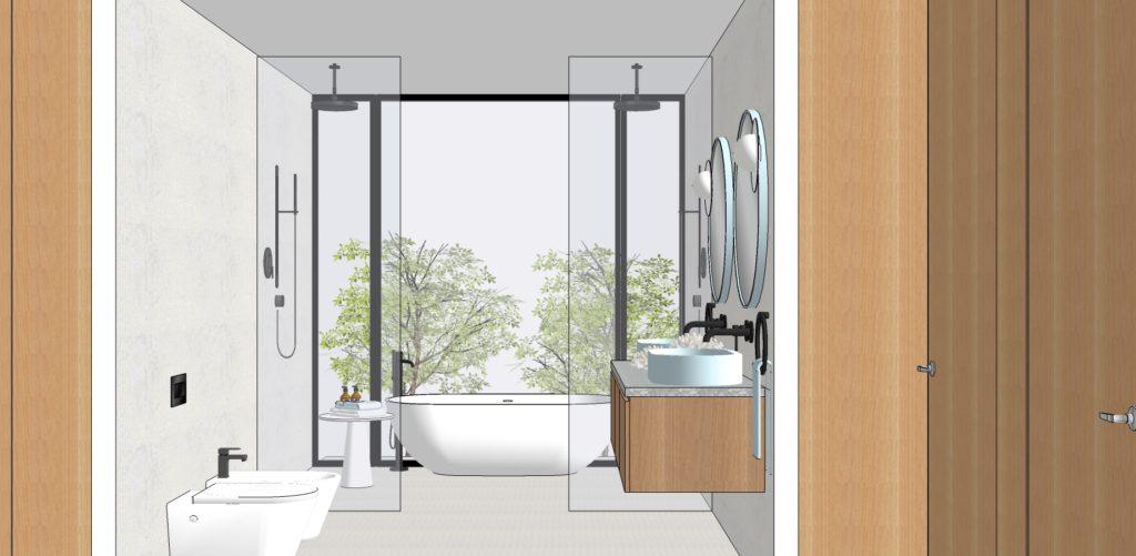 Studio_Lancini_Interior-design-Blairgowrie (16)