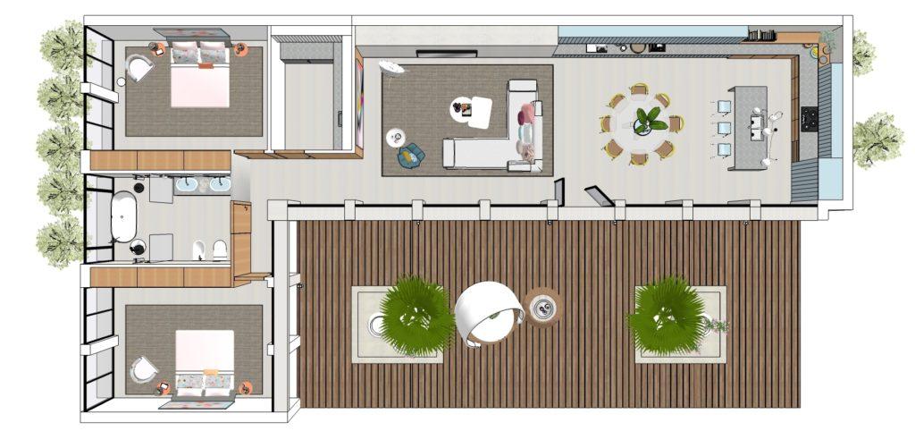Studio_Lancini_Interior-design-Blairgowrie (17)