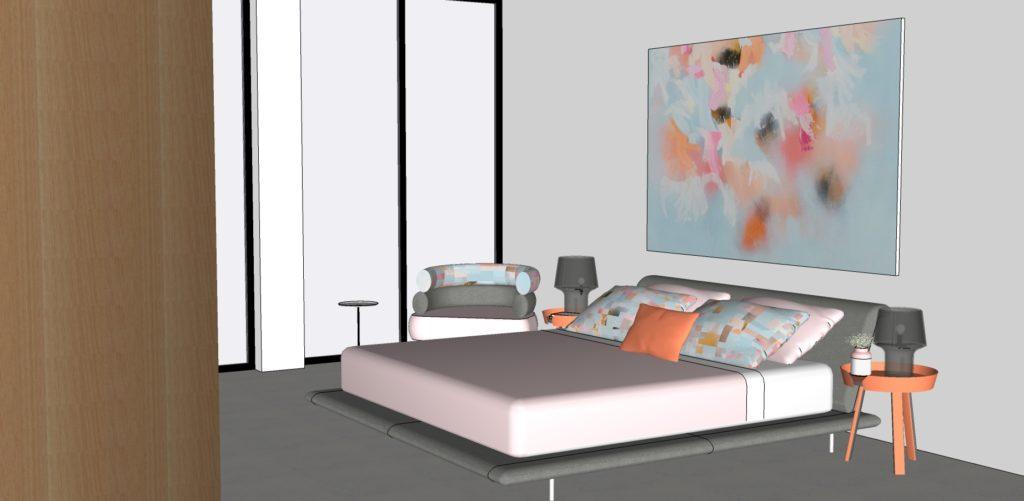 Studio_Lancini_Interior-design-Blairgowrie (20)
