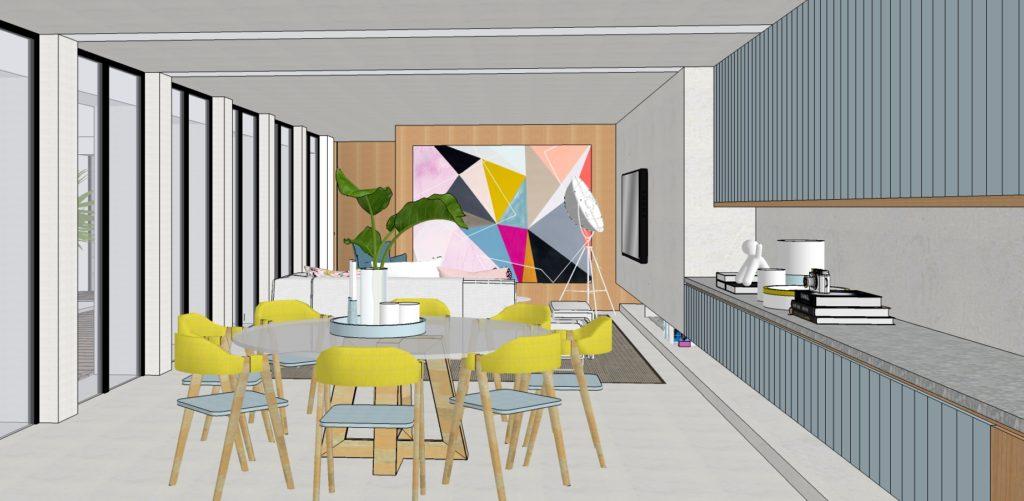 Studio_Lancini_Interior-design-Blairgowrie (6)
