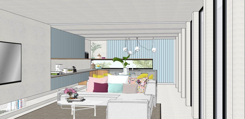 Studio_Lancini_Interior-design-Blairgowrie (7)