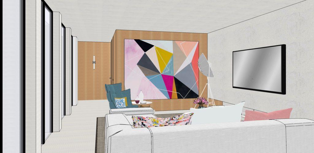 Studio_Lancini_Interior-design-Blairgowrie (8)